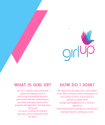 girl-up-flyer