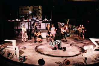 more-cabaret-photos